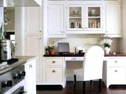 kitchen desk ideas desk desk area in kitchen design computer desk and kitchen table