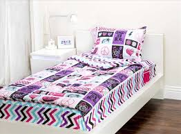 awesome bed sheets 25 awesome bed sets for your home toile
