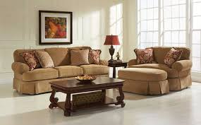 Broyhill Sofas Set Cool Cream Colored Sectional Sofa  For Your - Broyhill living room set