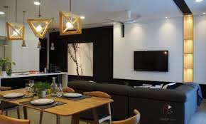 malaysia home interior design the best renovation projects in malaysia interiors by recommend my