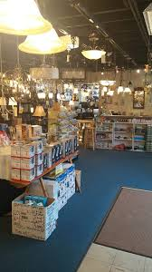 lighting stores in lancaster pa penn state electric supply company lighting store lancaster