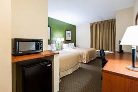 Comfort Suites Lake Charles Lake Charles La Hotel Quality Inn Official Site