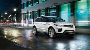 range rover land rover sport 2017 land rover dealer in charleston sc land rover west ashley