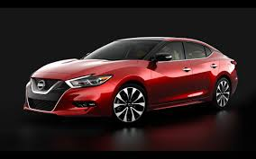 nissan altima yuma az 2018 nissan maxima release date specs price and pictures http