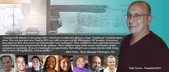 Atlantic Bedding And Furniture Annapolis Careers Gif 1 Gif