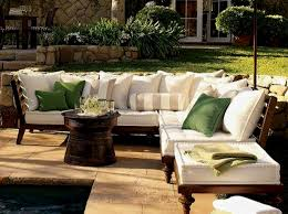 Hanamint Patio Furniture Reviews by White Modern Outdoor Furniture