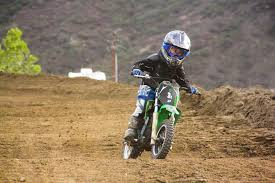 kids motocross bike home of the world u0027s first competition spec electric motorcross