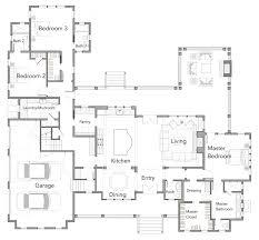 Wrap Around Porch Floor Plans 2 Story Farmhouse With Wrap Around Porch House Pinterest Storey