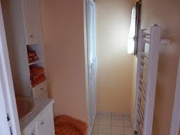 chambre d hote noirmoutier en l ile chambres d hôtes le bois clère chambres d hôtes noirmoutier en l île