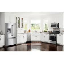 Maytag Drawer Dishwasher Maytag Mdb8979sfz 24