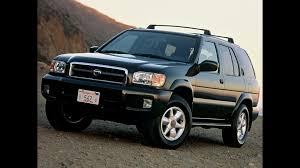 nissan pathfinder airbag recall recall nissan convoca pathfinder no brasil para reparar falha no