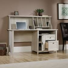 Computer Desk And Bookcase Combination Best 25 Computer Desk With Hutch Ideas On Pinterest Hideaway
