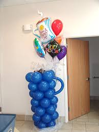 denver balloon delivery special balloon delivery denver balloondeliverydenver
