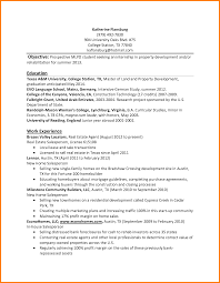 College Student Resume Sample by 5 College Student Resume Template For Internship Inventory