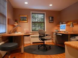 Corner Desk For Two Marvelous Small Office Decor Ideas With Corner Desks And Swivel