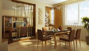 download luxury house plans with photos of interior homecrackcom