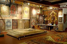 wards rug service and gallery home facebook