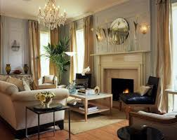 orleans home interiors