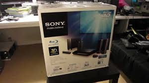 wireless blu ray home theater system great u0026 cheap 5 1 home theater system sony bdv e380 unboxing