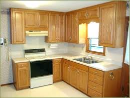 where to buy cheap unfinished cabinets can i just replace kitchen cabinet doors where to buy