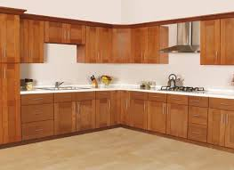 How To Choose Hardware For Kitchen Cabinets 100 Knobs For Kitchen Cabinets Choosing Modern Cabinet
