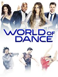 film ninja dancing world of dance tv show news videos full episodes and more tv guide