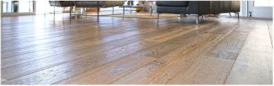 how to clean distressed hardwood floors california designs
