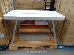 Computer Desk Costco Student Computer Desk Tresanti Tech Desk Costco Costco Tech Desk
