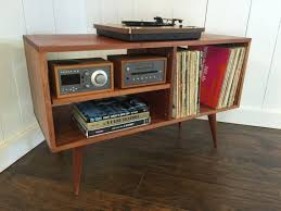 Lp Record Cabinet Furniture Best 25 Stereo Cabinet Ideas On Pinterest Record Player With