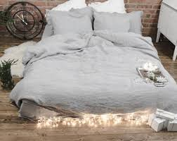 Duvet Without Cover Duvet Covers Etsy