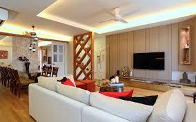 top home interior designers home interior design india photos