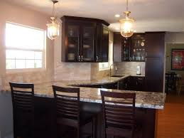 Consumer Reports Kitchen Cabinets Alkamediacom - Consumer reports kitchen cabinets