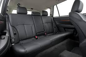 2015 subaru xv interior 2015 subaru outback interior back seat image 104