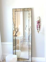 like this item stand mirror jewelry armoire stand alone mirror