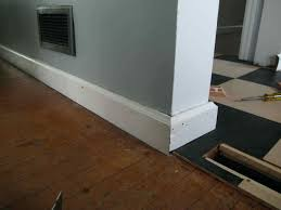 Baseboard Dimensions Articles With Hydrotherm Baseboard Heater Enclosure Installation