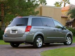 nissan minivan 2000 nissan quest 2004 pictures information u0026 specs