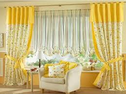 Types Of Curtains Trend Types Of Curtains For Windows Inspiring Design Ideas 8180