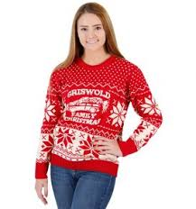movie tv show themed ugly christmas sweaters pop culture sweaters