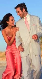 wedding tux rental cost s formal wedding tuxedo rental rent s formalwear lowest