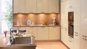 cuisine beige best cuisine beige mur taupe contemporary lalawgroup us