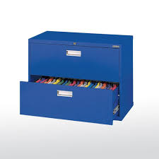Commercial File Cabinets Blue File Cabinets Example Yvotube Com