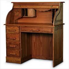 roll top desk home decor u0026 furniture