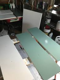 best dulux white paint for kitchen cabinets how to paint laminate kitchen cabinets yellow dandy