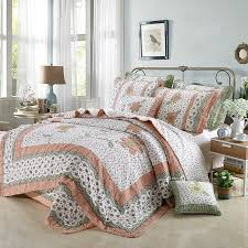 compare prices on patchwork quilt sets online shopping buy low