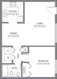 1 bedroom condo floor plans meadowlake condos palm harbor fl ruth lorenzen realtor
