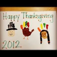 indian handprint craft for thanksgiving lucinda i we