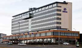 find the best hotels in iceland hotel is