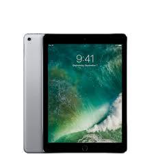 Gray Green Refurbished 9 7 Inch Ipad Pro Wi Fi 256gb Space Gray Apple