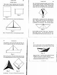 How To Make Boat From Paper - wonderful paper boat template gallery resume ideas namanasa