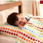 Grobag Duvet Grobag Stay On Duvet Bedding Jolly Day Cot Bed 34 95